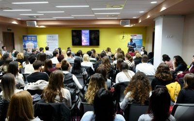 Симпозиум за биомедицина: во која насока се движи македонската наука