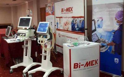 Шести Конгрес по анестезиологија, реанимација и интензивна нега